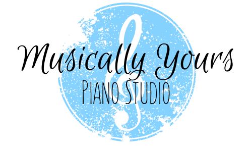 Musically Yours Piano Studio